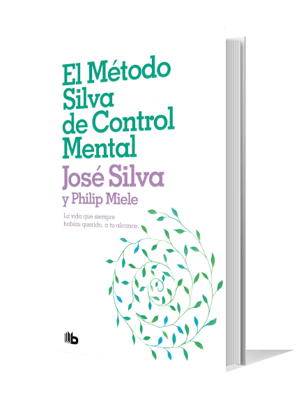 el metodo silva de control mental booket