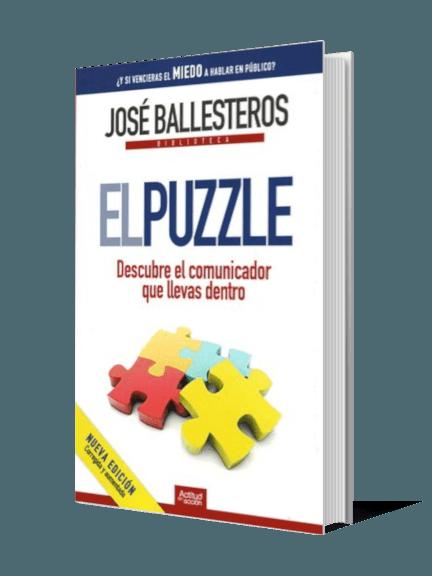 el puzzle nueva edición